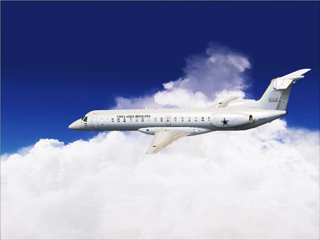 FS9-ERJ 145 da FAB Fs92011-10-1822-51-27-67