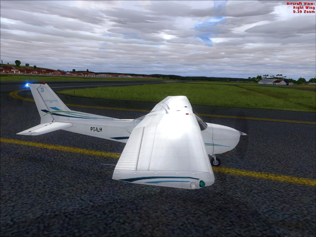 Voando em Ilhéus Sb11