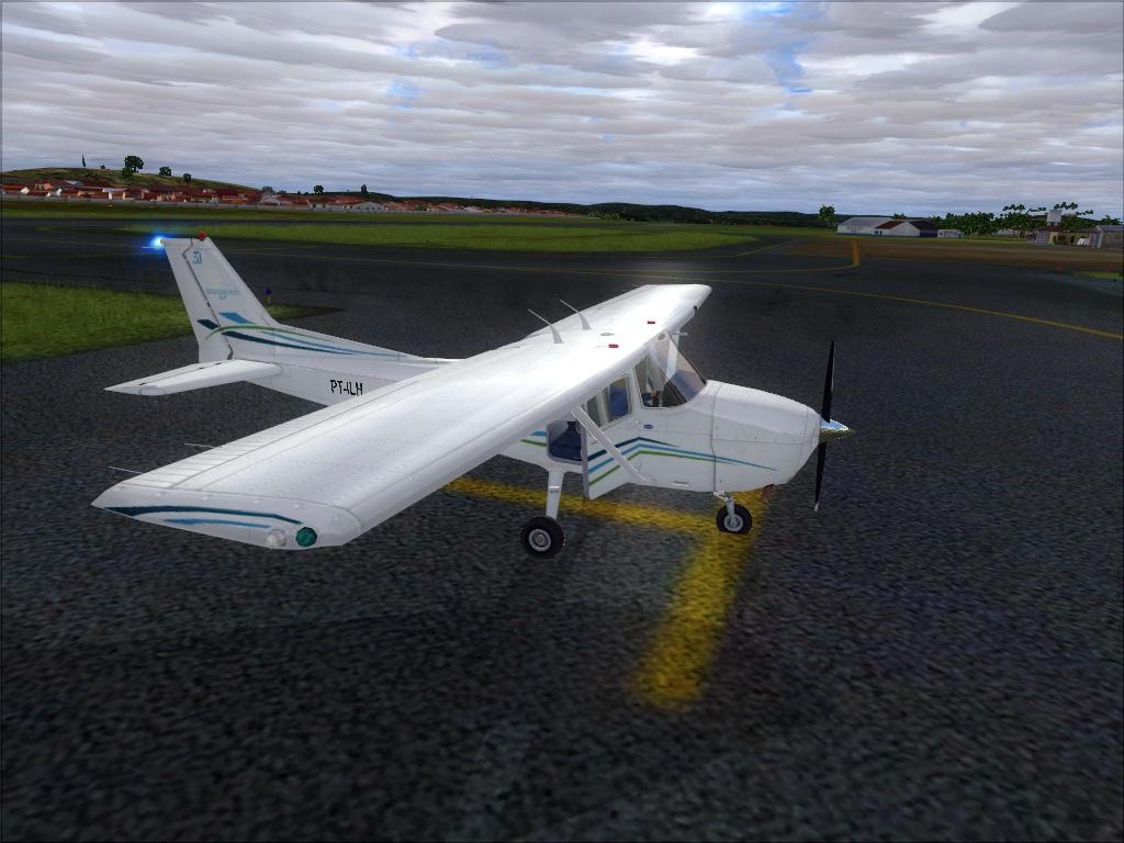 Voando em Ilhéus Sbil12