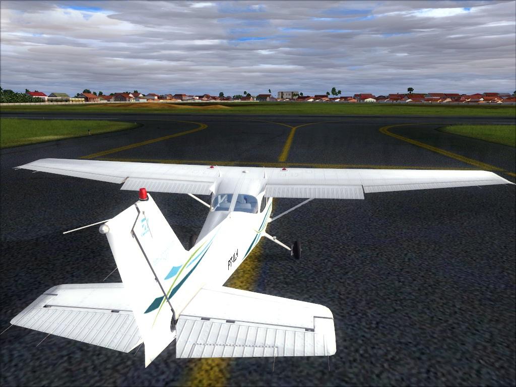 Voando em Ilhéus Sbil2