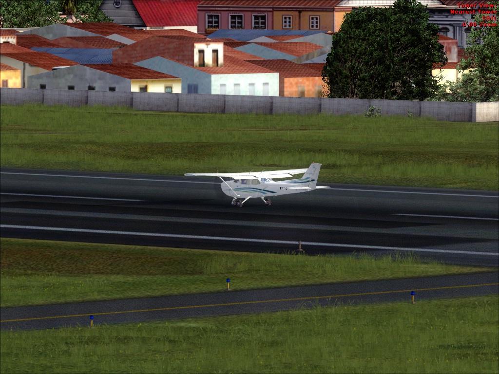 Voando em Ilhéus Sbil3