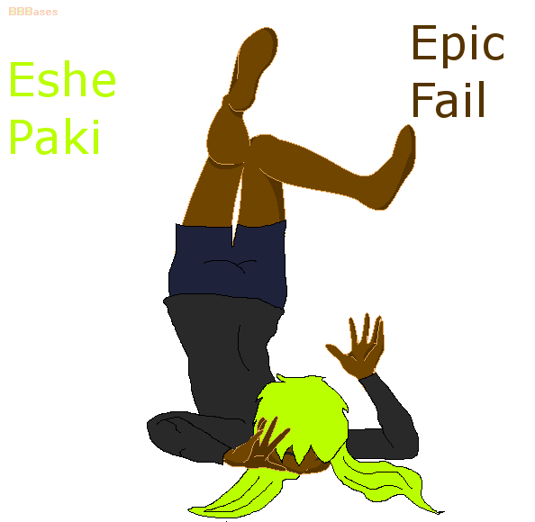 Eshe Paki -My Character- Chancer Base_65_by_bbbases-d3j52ha