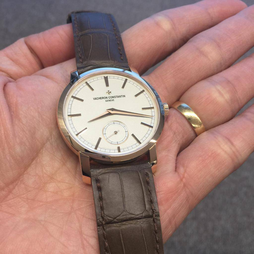 La montre du vendredi 6 février 2015 DB79DCC8-D6D8-4A6D-A617-B903EA8C8897