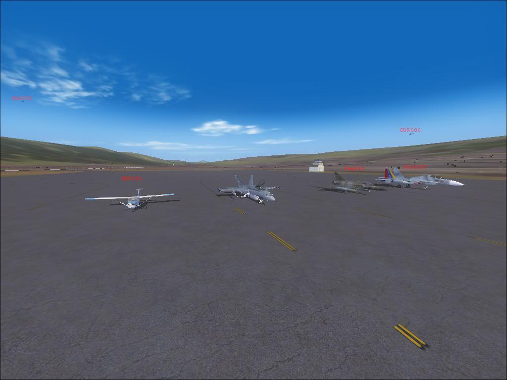 Una misión está en preparación Fs92011-08-1123-21-39-18