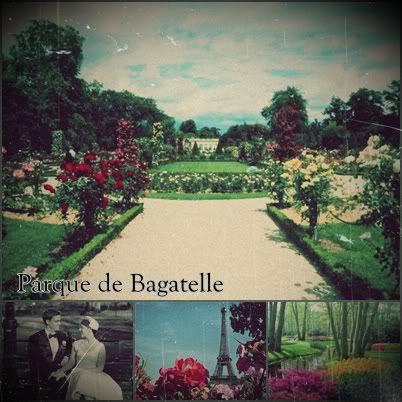 Parque de Bagatelle 23ad