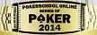 2014 PSO Series of Poker 2014med_zpsabfdbe84