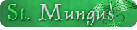 St. Mungus