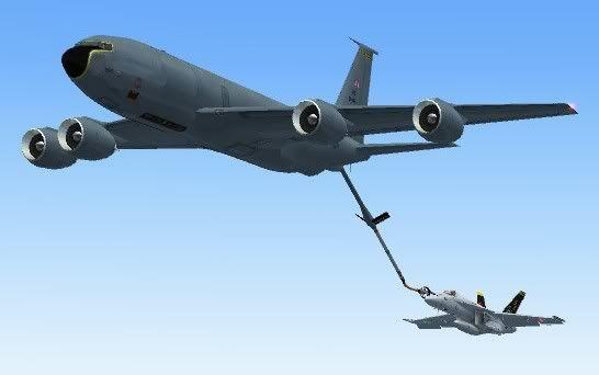 KC 135T1 KC-135T1_refuel