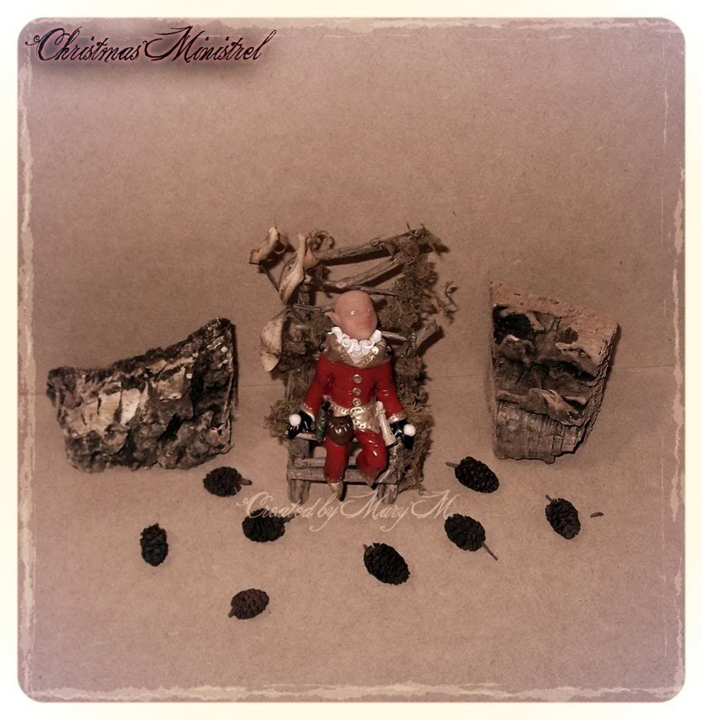 Christmas Ministrel 32dc761d-c052-4e43-851b-6173f87f5cec_zps5ec7d25a