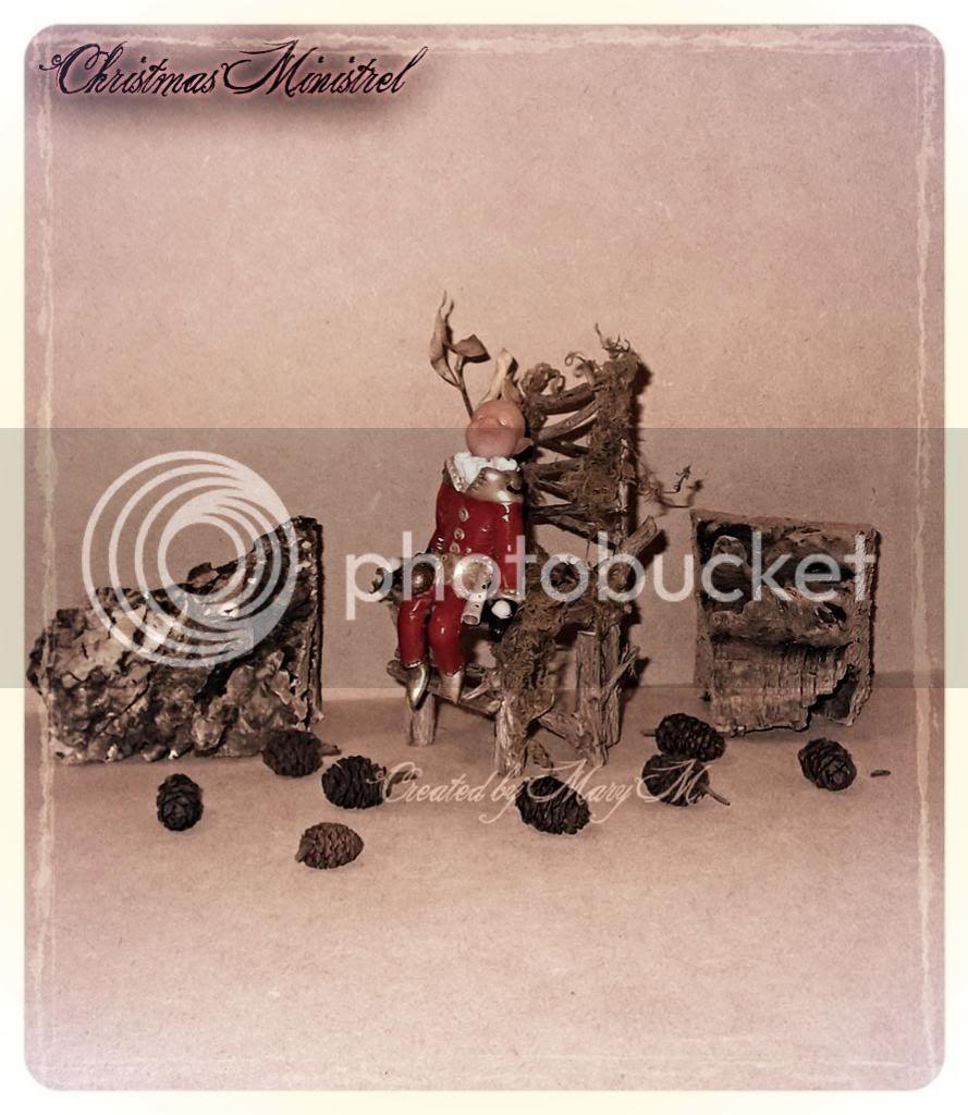 Christmas Ministrel Ec0ae73f-c022-46de-bf18-035118307280_zps5cabce4b