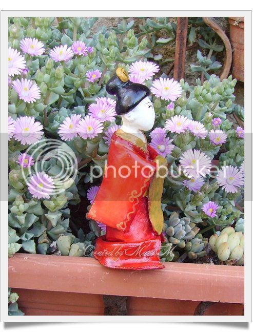 Profumo d'oriente.. Geisha Geishatag1-framed