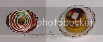 Voglia di dolce? Miniaturecake_zps1f23693b