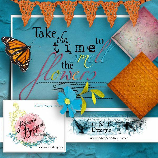 Bloomin' Backyard Birthday Bash COVER_600_zps8fd8bde1