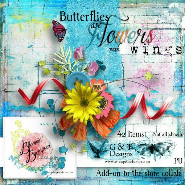Bloomin' Backyard Birthday Bash COVER_600_zpsf0913093