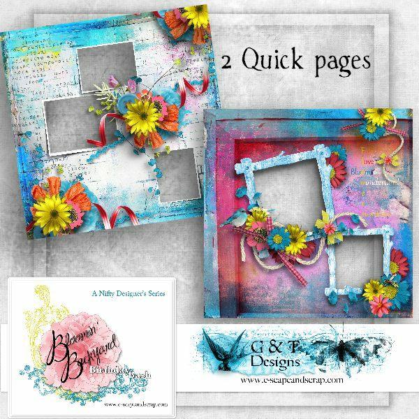 Bloomin' Backyard Birthday Bash GTD_BBYBB_QP_COVER_600_zps55fda98d