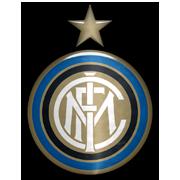 Rueda De Prensa Inter De Milan Inter
