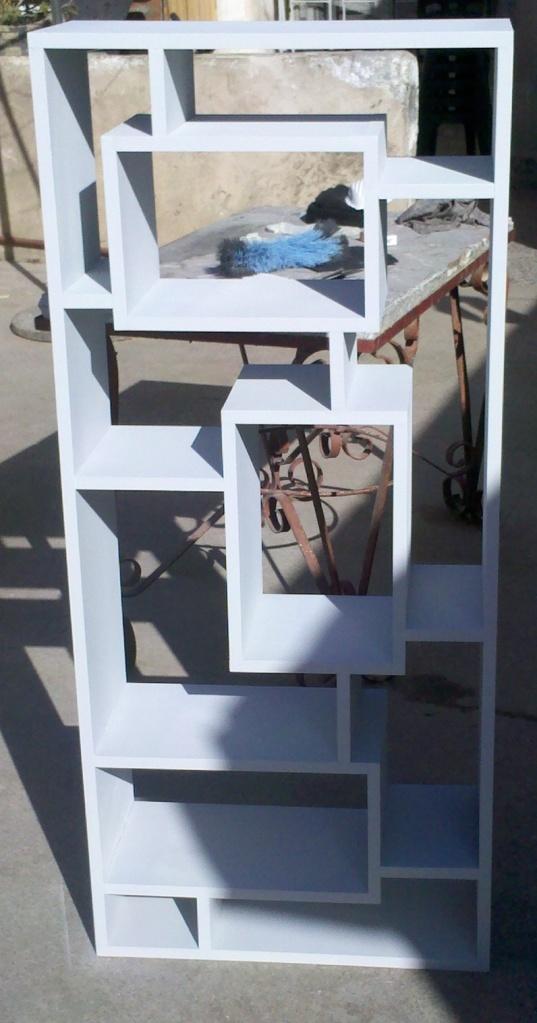 Otro diseño de biblioteca en mdf 2012-07-13_11-47-16_676