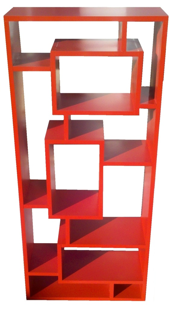Otro diseño de biblioteca en mdf 2012-07-14_10-03-41_727
