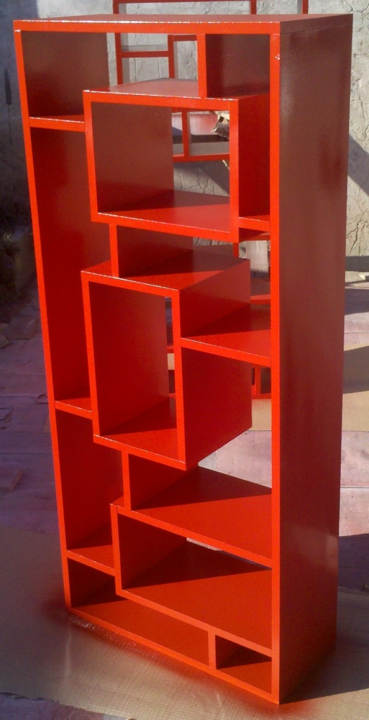 Otro diseño de biblioteca en mdf 2012-07-14_10-03-56_255