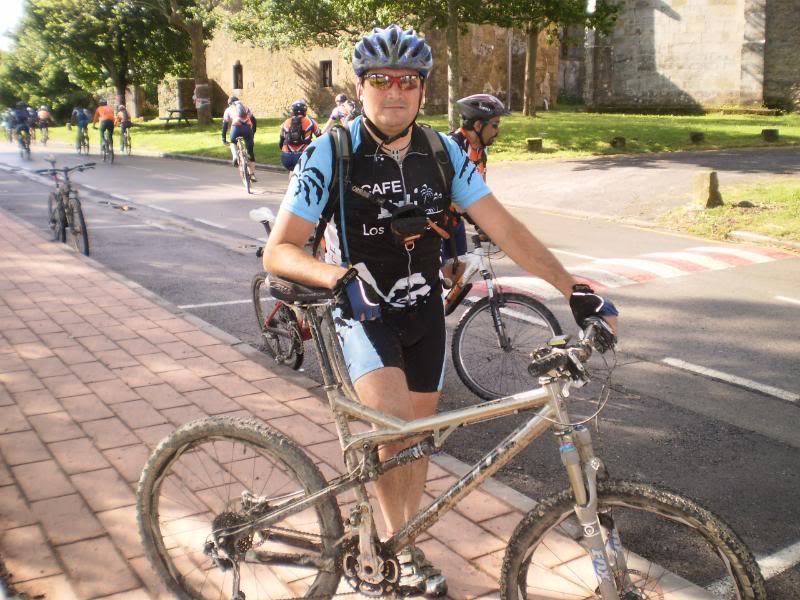 OJO Bermeo 2009 06 06 P6060012