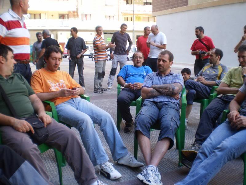 OJO Bermeo 2009 06 06 P6060029