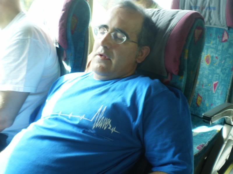 OJO Bermeo 2009 06 06 P6060037