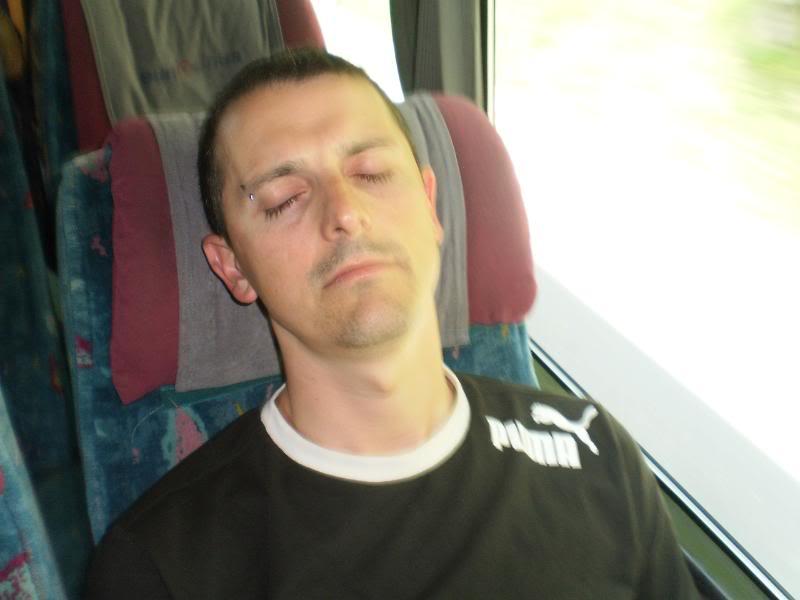 OJO Bermeo 2009 06 06 P6060038