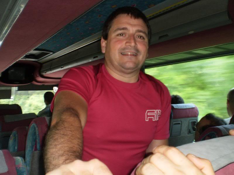 OJO Bermeo 2009 06 06 P6060043