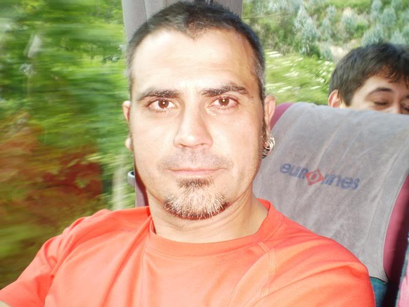 OJO Bermeo 2009 06 06 P6060044