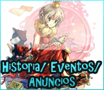 Historia/ Eventos/ Anuncios