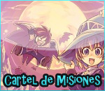 Cartel de Misiones