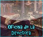 Oficina de la Directora