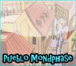 Pueblo Mondphase