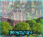 Montbriare