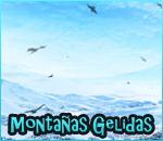 Montañas Gelidas