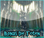 Ruinas Die Toten