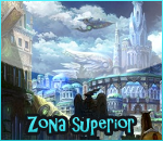 Zona superior