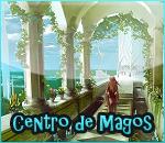 Centro de Magos