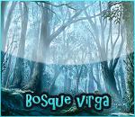 Bosque virga