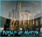 Pueblo de Aberon