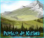 Pueblo de Kusha