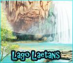 Lago Laetans