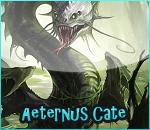 Aeternus Cate