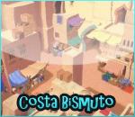 Costa Bismuto