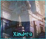 Xandería