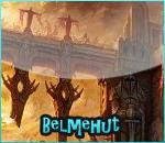 Belmehut