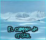 El camino de cristal