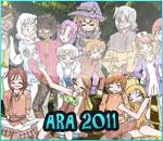 ARA 2011