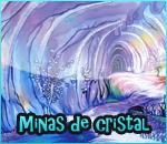 Minas de cristal