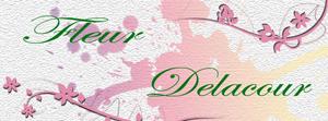 Invernadero: Fleur Delacour
